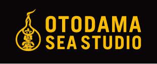 「OTODAMA SEA STUDIO」